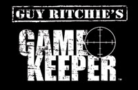 GUY RITCHIE'S GAMEKEEPER