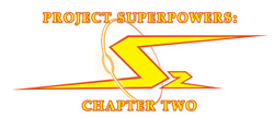 PROJECT SUPERPOWERS CHAPTER TWO