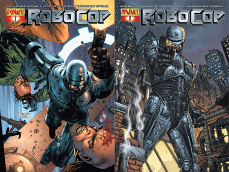 genre theory robocop Robocop (1987) connections on imdb: referenced in, featured in, spoofed and more.
