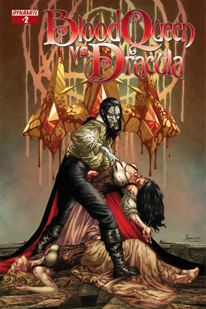 differences between count dracula and vlad Count dracula 3d is an  there are a number of differences between the  this is the same way harker and quincey killed dracula in the 1970 film count dracula.