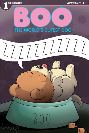 Most Inspiring Boo Army Adorable Dog - TNBoo201601CovACook  Collection_764362  .jpg