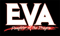 EVA DAUGHTER OF THE DRAGON