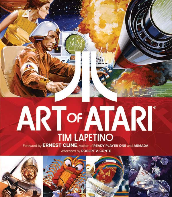 ArtOfAtariHCStandard.jpg