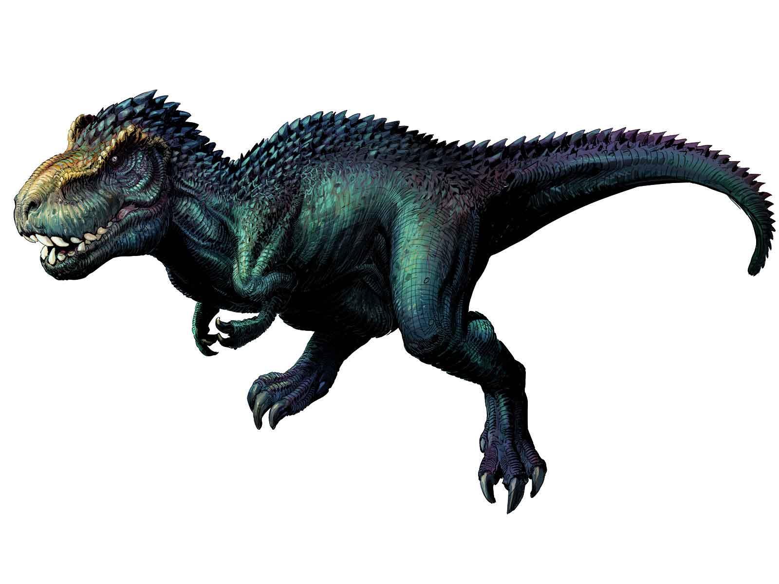 Dynamite 174 Barry Sonnenfeld S Dinosaurs Vs Aliens Hc