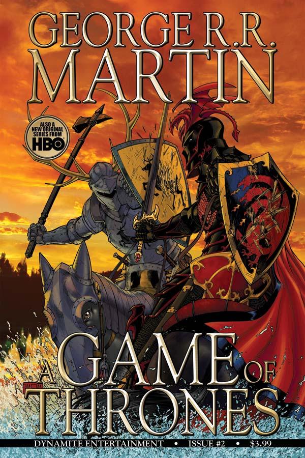 Book 2 games of thrones playtech no deposit bonus