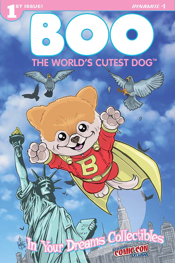 Amazing Boo Army Adorable Dog - Boo201601CovGExcluInDreams  HD_37682  .jpg